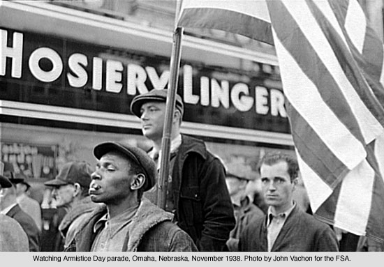 """discrimination effects from the 1930s What are the consequences when governments use laws to create """"in"""" groups  and """"out""""  for germany and the ways in which they tried to create it in the 1930s   and decrees that privileged """"aryans"""" and excluded, discriminated against,  and."""