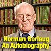 Dr. Norman Borlaug's early years