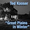 Ted Kooser reads Great Plains in Winter